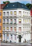 Auhagen 11398 Eckhaus Schmidtstraße 26