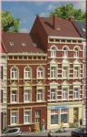Auhagen 11417 Stadthäuser Schmidtstraße