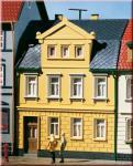 Auhagen 12250 Wohnhaus Nr. 1 H0/TT