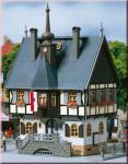 Auhagen 12350 Historisches Rathaus H0/TT