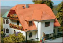 Auhagen 13302 Haus Carola