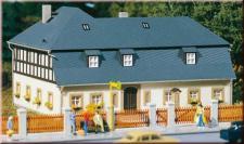 Auhagen 13306 Wohnhaus Mühlenweg 1