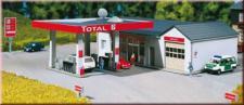 Auhagen 13320 Tankstelle