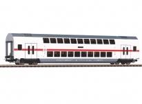 Piko 58801 IC2 Doppelstockwagen 2. Klasse