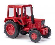 Busch 51305 Traktor Belarus MTS-82