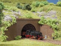 Auhagen 44636 Tunnelportale N