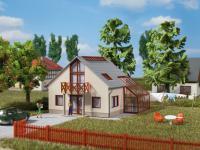 Auhagen 13301 Haus Janine
