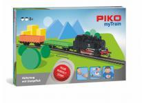 Piko 57092 PIKO myTrain Start-Set