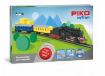 Piko 57091 PIKO myTrain Start-Set