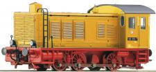Roco 72996 Diesellokomotive BR 103 DR