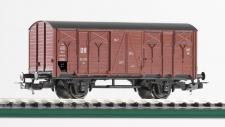 Piko 57705 gedeckter Güterwagen
