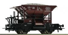 Roco 56247 Talbot Schotterwagen DR