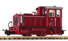 Liliput L142126 Diesellok V13