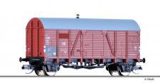 Tillig 95215 Güterwagen Oppeln der DR