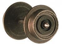 Radsätze H0 Gleichstrom 10, 4 mm