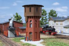 Auhagen 14476 Wasserturm