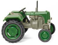 Wiking 087648 Steyr 80 Dieseltraktor