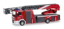 Herpa 092128 Feuerwehr Ottendorf-Okrilla