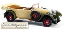 Busch 9987035 Austro Daimler 1929