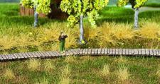 Noch 07406 Natur Plus Wiese Ried