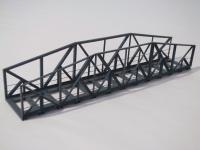 Hack Brücken VT24 Vorflutbrücke