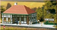 Auhagen 14456 Haltepunkt Laubenstein