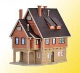 Vollmer 47732 Pfarrhaus