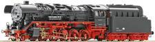 Roco 72230 Dampflok BR 44 Kohlestaub