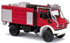 Busch 51051 Unimog U5023 Feuerwehr