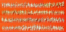 Preiser 16328 Sitzende Personen