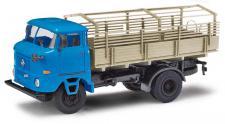 Busch 95224 IFA W50 mit Spriegel