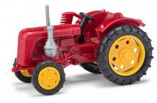 Busch 210004401 Traktor Famulus