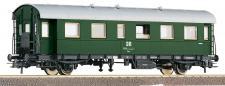 Roco 54203 Personenwagen der DR