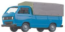Roco 05361 VW T4 Transporter