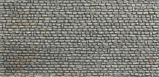 Faller 170603 Mauerplatte, Naturstein