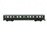 Arnold HN4192 Reisezugwagen Lowa E5 DR