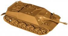 Roco 05193 Jagtpanzer IV mit 7, 5 cm Kanone
