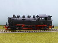 Gützold 27802 Dampflok BR 86 DRG