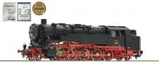 Roco 72264 Dampflok BR 85 008 der DRG