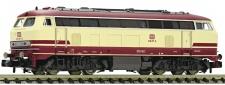Fleischmann 723615 Diesellok BR 218 DB