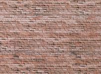 Faller 222563 Mauerplatte, Basalt