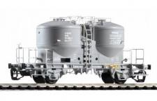 Piko 47754 Zementsilowagen Ucs-v der DR