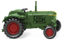 Wiking 088103 Deutz Schlepper D 40 L
