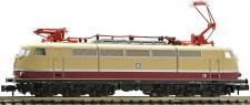 Fleischmann 781505 Elektrolok BR 103 DB