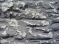 Heki 3139 Felsfolie Schichtgestein