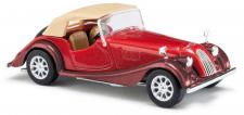 Busch 47115 Morgan Plus 8 Cabrio