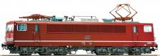 Roco 73616 Ellok BR 250 DR