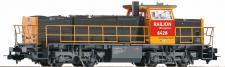 Piko 59922 Diesellok G 1206
