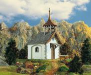 Pola 331840 Bergkapelle