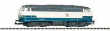 Piko 57517 Diesellok BR 218 DB